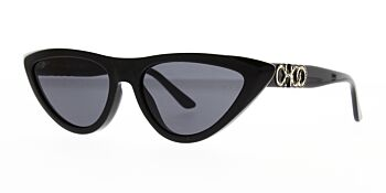 Jimmy Choo Sunglasses JC-Sparks G S 807 IR 55
