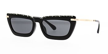 Jimmy Choo Sunglasses JC-Vela G S FP3 IR 55