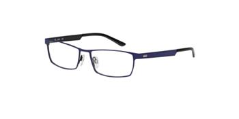 Joop Glasses 83148 813