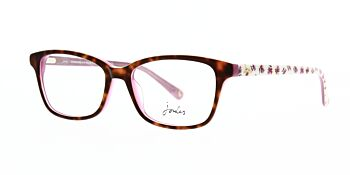 Joules Glasses Jess JO3029 186 50