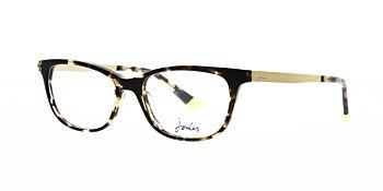 Joules Glasses Thea JO3047 178 48