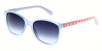 Joules Sunglasses Chesil JS7050 642 53