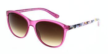 Joules Sunglasses JS7051 Filey 274 55