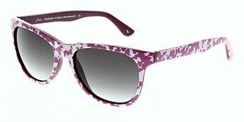 Joules Sunglasses Portmeirion JS7047 234 54