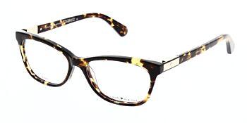 Kate Spade Glasses Amelinda 086 52