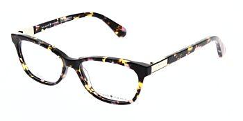 Kate Spade Glasses Amelinda HT8 50