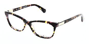 Kate Spade Glasses Amelinda HT8 52