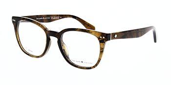 Kate Spade Glasses Brynlee 086 49