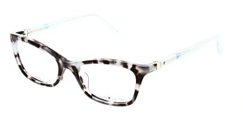 Kate Spade Glasses Delacy RRS 50