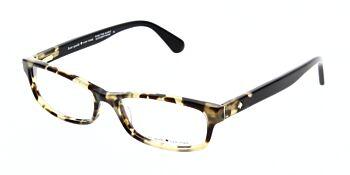 Kate Spade Glasses Jacey 581 52