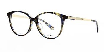 Kate Spade Glasses Jackeline F IPR 52