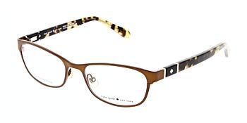 Kate Spade Glasses Jayla FWA 50