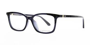 Kate Spade Glasses Jennilyn F 0T7 52