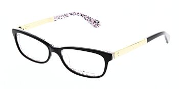 Kate Spade Glasses Jessalyn UYY 52