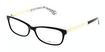 Kate Spade Glasses Jessalyn UYY 54