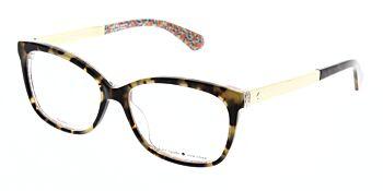Kate Spade Glasses Jodiann 2NL 54