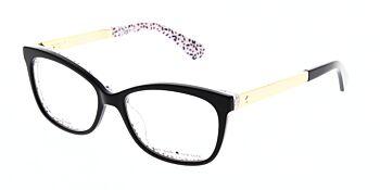 Kate Spade Glasses Jodiann UYY 50