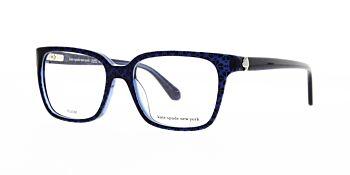 Kate Spade Glasses Jordana PJP 49