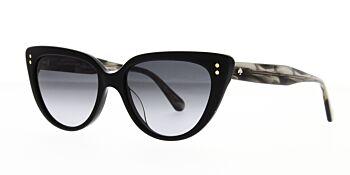 Kate Spade Sunglasses Alijah G S 807 9O 53