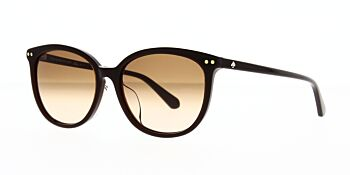 Kate Spade Sunglasses Alina F S 09Q HA 55