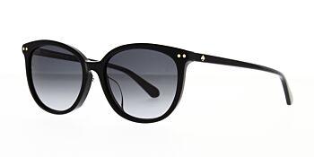Kate Spade Sunglasses Alina F S 807 9O 55