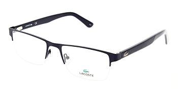 Lacoste Glasses L2237 424 55