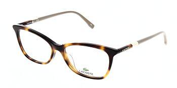 Lacoste Glasses L2791 214 54
