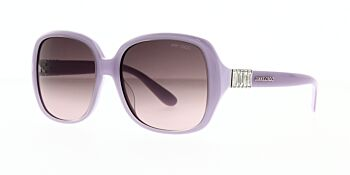 Jimmy Choo Sunglasses JC-LIA BT3DZ 56