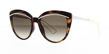 Dior Sunglasses Dior Liner UGM HA 56