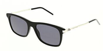Marc Jacobs Sunglasses Marc 139 S CSA IR 53