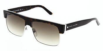 Marc Jacobs Sunglasses Marc 56 S W2K HA 57