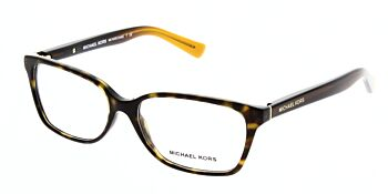 Michael Kors Glasses India MK4039 3217 54