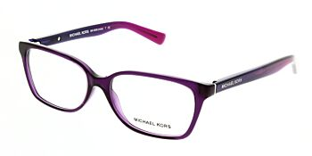 Michael Kors Glasses India MK4039 3222 54