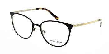 Michael Kors Glasses Lil MK3017 1187 51