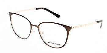 Michael Kors Glasses Lil MK3017 1188 51