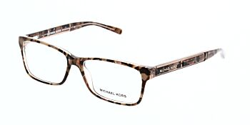 Michael Kors Glasses Kya MK4043 3251 53