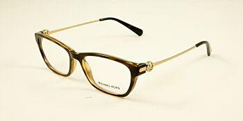 Michael Kors Glasses Deer Valley MK8005 3006 52