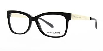 Michael Kors Glasses Paloma III MK4064 3005 53