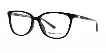 Michael Kors Glasses Santa Clara MK4067U 3005 53