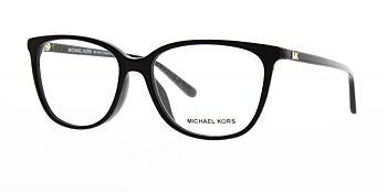 Michael Kors Glasses Santa Clara MK4067U 3005 55