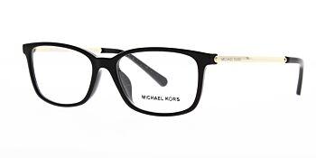 Michael Kors Glasses Telluride MK4060U 3332 52