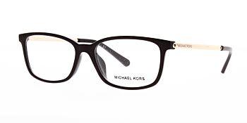 Michael Kors Glasses Telluride MK4060U 3344 52