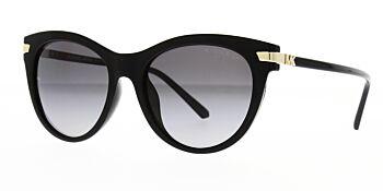 Michael Kors Sunglasses Bar Harbor MK2112U 3332T3 Polarised 54