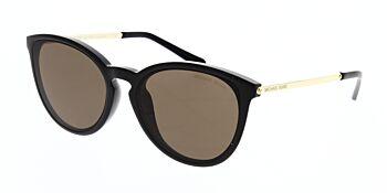 Michael Kors Sunglasses Chamonix MK2080U 333273 56