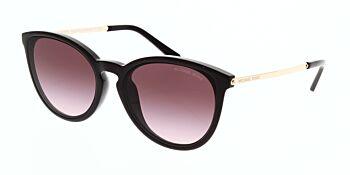 Michael Kors Sunglasses Chamonix MK2080U 33448H 56