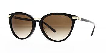Michael Kors Sunglasses Claremont MK2103 378113 56