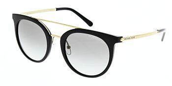 Michael Kors Sunglasses Ila MK2056 326911 50
