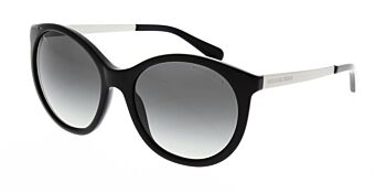 Michael Kors Sunglasses Island Tropics MK2034 320411 55