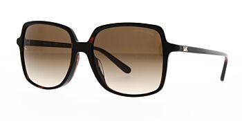 Michael Kors Sunglasses Isle Of Palms MK2098U 378113 56