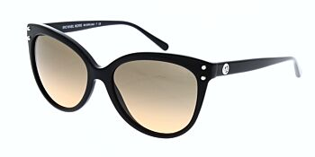 Michael Kors Sunglasses Jan MK2045 317711 55
